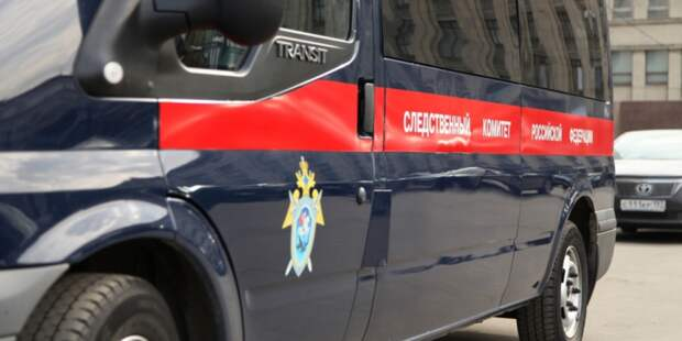 Замначальника следствия МВД Кубани задержали за крупную взятку