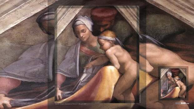 Возрождение (Renaissance)