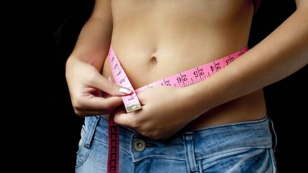 Российский диетолог назвал главную ошибку худеющих людей