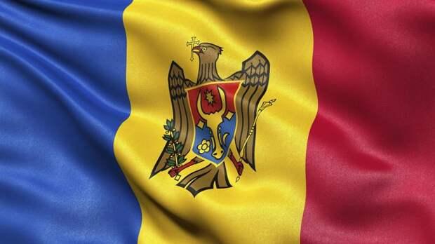 Русский язык восстановили в правах: В Молдавии приняли закон вопреки сопротивлению проевропейцев