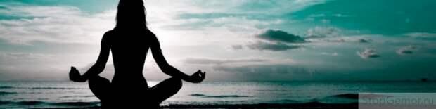 Упражнения йоги для лечения геморроя