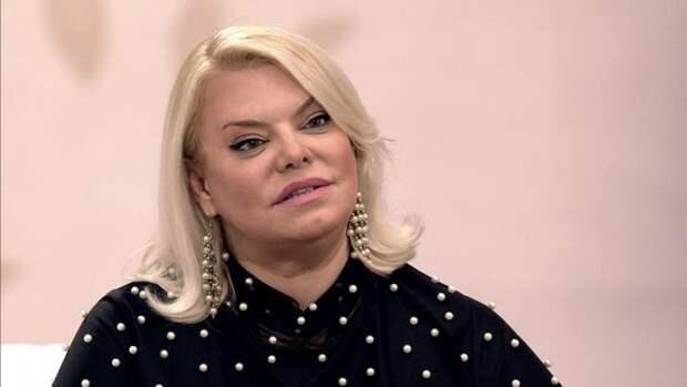 """Яна Поплавская высказалась о скандальных откровениях Прокловой: """"Свинья везде грязь найдет"""""""