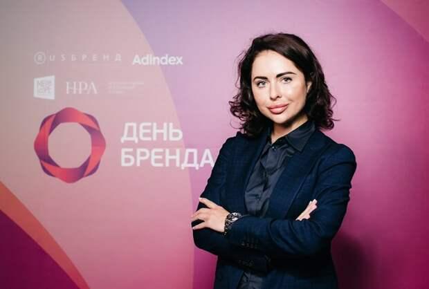 Алина Кудинова, Changan: «Нам нужно построить знание о бренде. И диджитал решает этот вопрос»