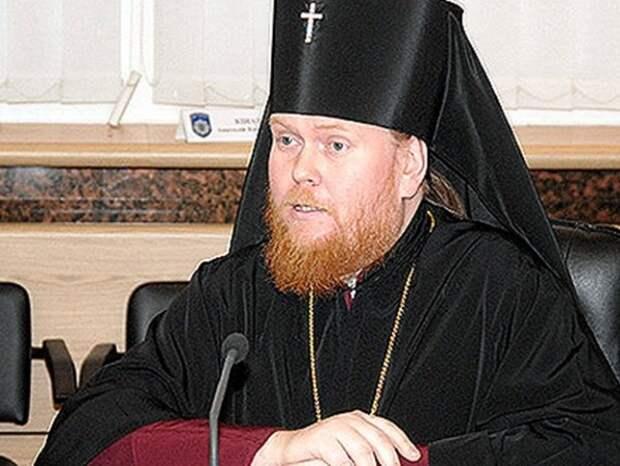 Предвыборная гонка: Киевский ерисиархат