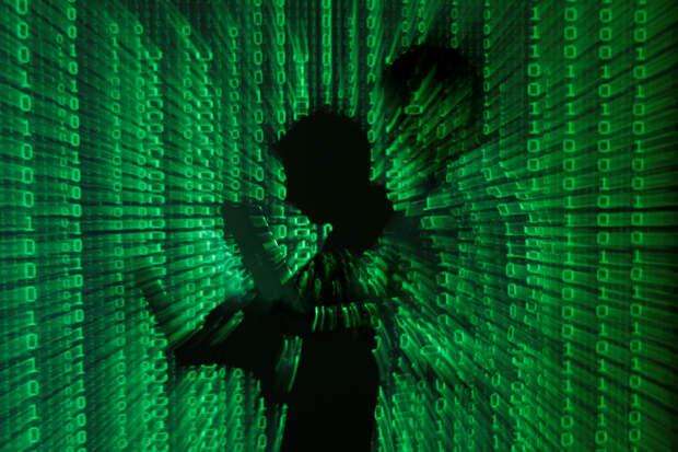 Цифровые соглашения: новые тенденции в международных альянсах