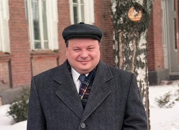Названа главная ошибка Гайдара после распада СССР