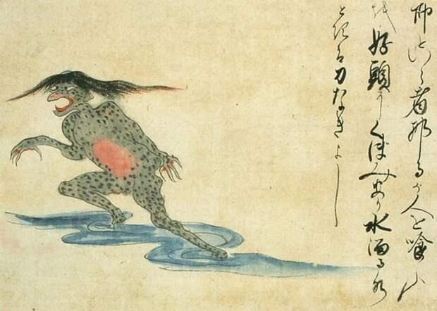 Удивительные и малоизвестные факты о суши, image #7