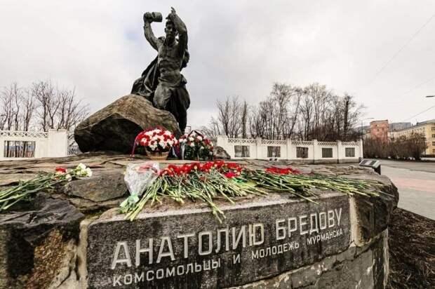 В Италии объяснили историческое значение Дня Победы 9 мая