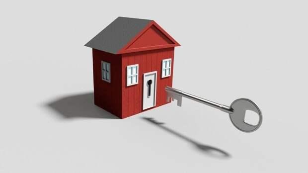 Покупку недвижимости за материнский капитал могут упростить в России