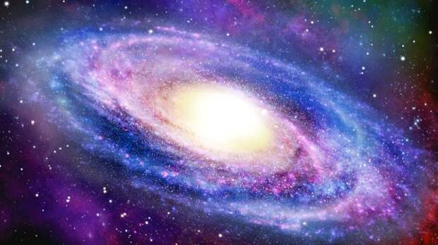 cern-scientists-conclude-that-the-universe-should-not-exist_was5