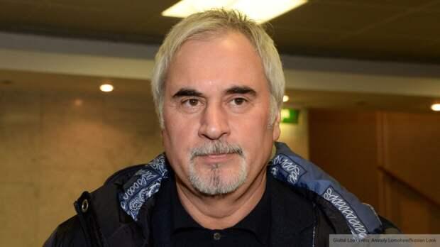 """СМИ раскрыли миллионное состояние """"бедствующего"""" Меладзе"""