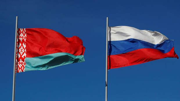 Россия готова помочь Белоруссии в расследовании геноцида белорусов в годы ВОВ