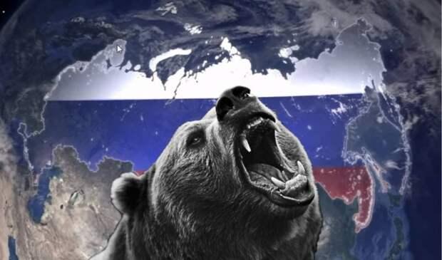 Взаимоотношения России с другими странами: «дружить» или колонизировать