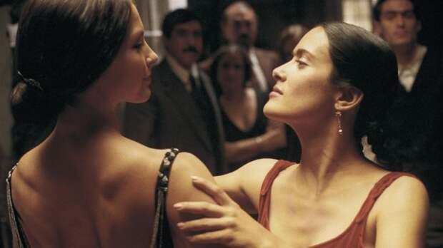 15 фильмов для повышения женской самооценки