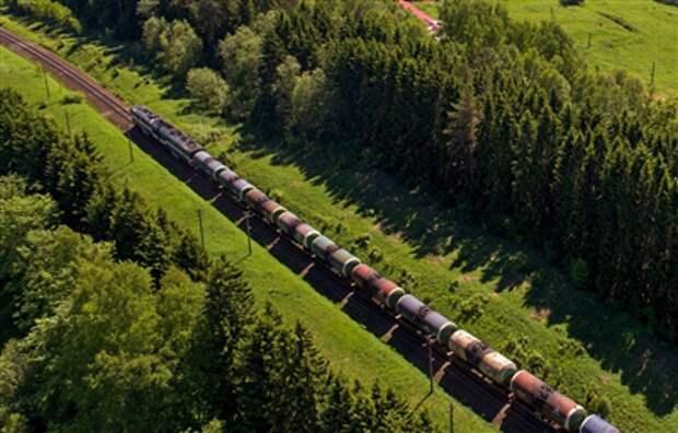 Расходы Globaltrans могут увеличиться в 2021 году