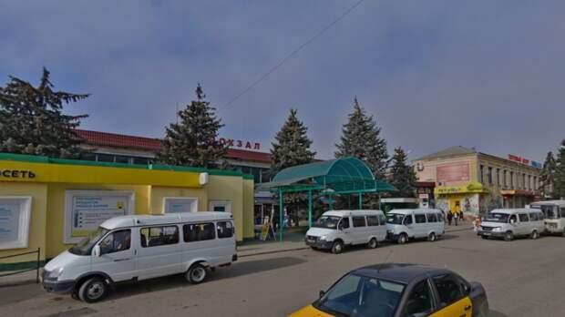 Следствие ищет очевидцев убийства на вокзале в Ставропольском крае