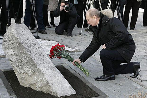 «В этой истории я не выдумал ни слова»: правда о трагедии в Новочеркасске
