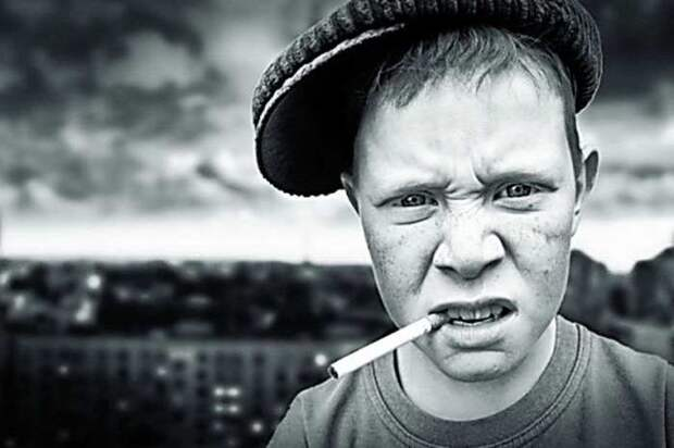 Слово попало в криминальный жаргон очень давно. |Фото: ugolovnoe-pravo.com.