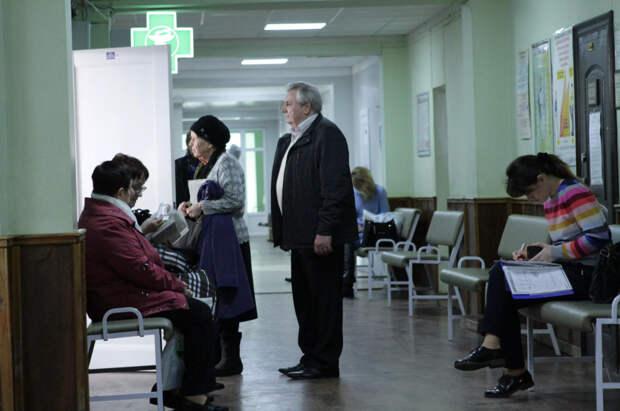 Минздрав не хочет лечить бесплатно: россиянам откажут в помощи по ОМС