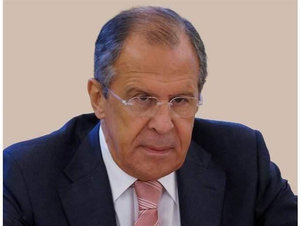 Ростислав Ищенко. Америку-Европу стали игнорировать, как надоевшую любовницу
