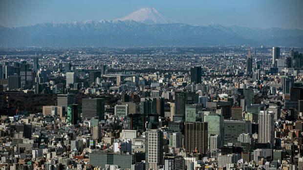 Nikkei: Япония изучит деятельность Apple и Google на предмет антимонопольных нарушений