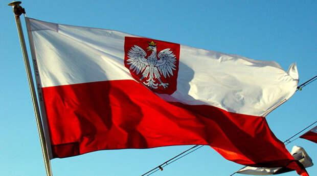 Россияне высмеяли попытки Польши остановить «СП-2» чужими руками...