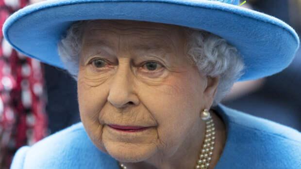 Близкий друг королевы Елизаветы II умер в день похорон принца Филиппа