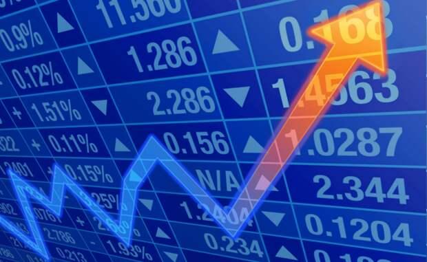 В ЦБ подсчитали среднюю сумму на брокерских счетах россиян