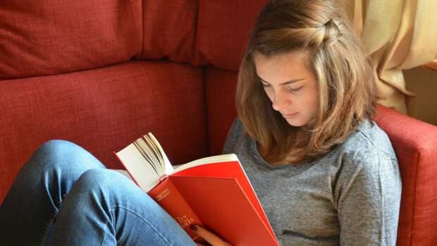 Ученые установили особенности чтения на русском языке у билингвов