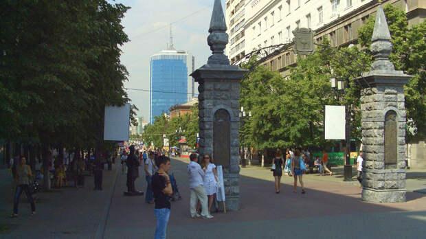 Эстонец рассказал о плюсах Челябинска после путешествия по России