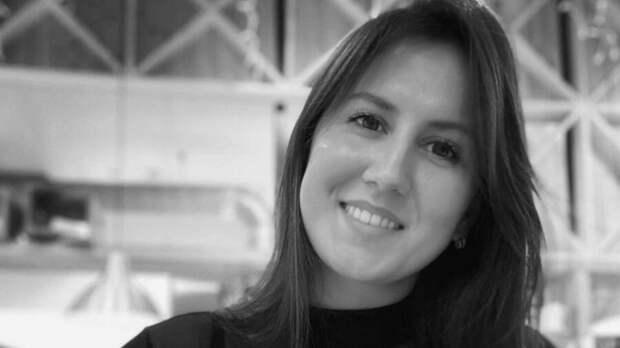 Учительница погибла, закрыв собой школьника при стрельбе в Казани