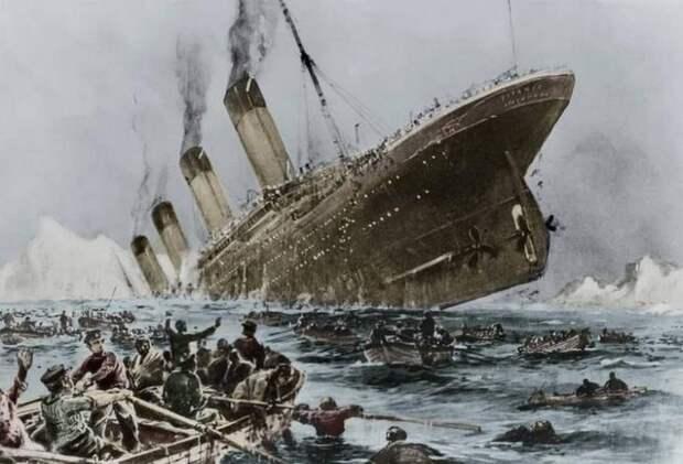 13 роковых ошибок в истории, которые дорого обошлись человечеству