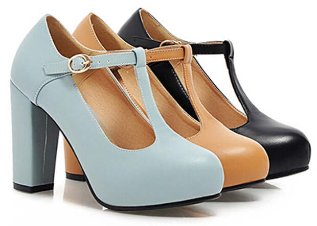 SFL-platform-shoes-17