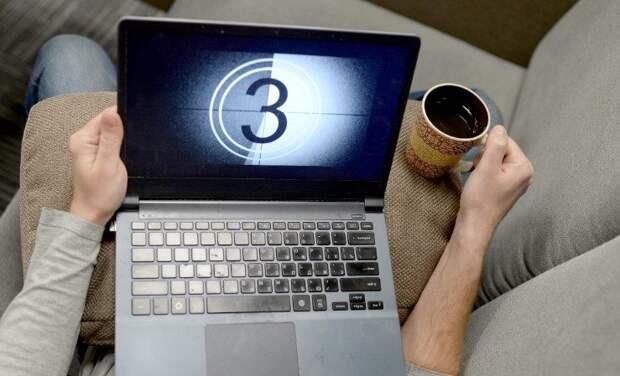 Власти хотят обязать онлайн-кинотеатры и соцсети делиться данными о своей аудитории