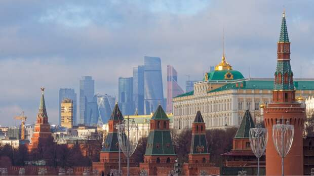 Журналисты The Spectator предостерегли Байдена от нападок на Россию