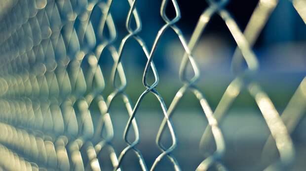 Предприятиям Удмуртии предложат принимать на работу осужденных