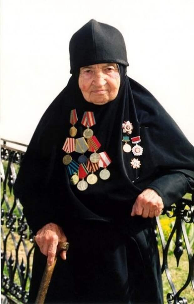 3528972_Matyshka_Sofiya_Ekaterina_Mihailovna_Osharina (383x600, 46Kb)