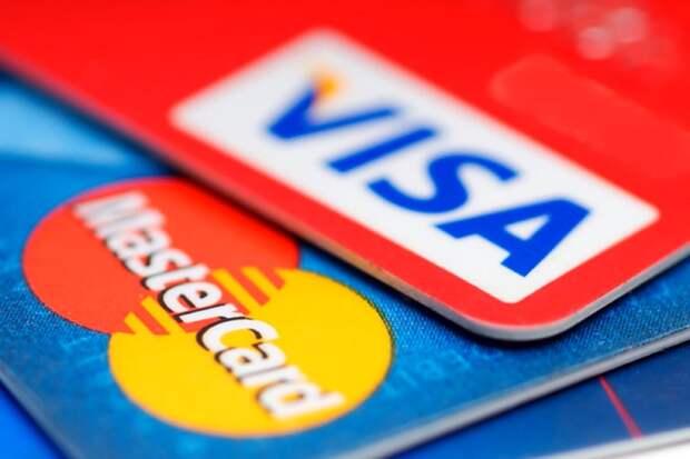 Эксперт раскрыл схему мошенников с дубликатом банковской карты