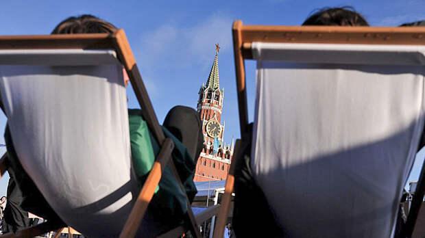 Московские тайны: Что обсуждают в коридорах власти, когда думают, что никто не слышит