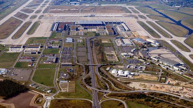 С 2006 года стоимость проекта выросла с €2,83 млрд до €7,3 млрд