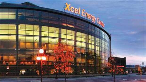 Акции Xcel Energy укрепляются перед выходом отчета по прибыли