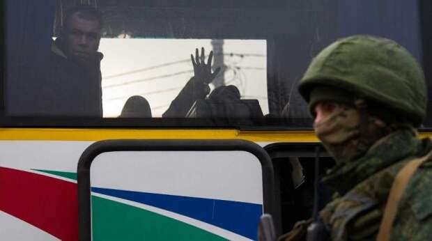 Минские соглашения стали актом капитуляции Украины – Ляшко