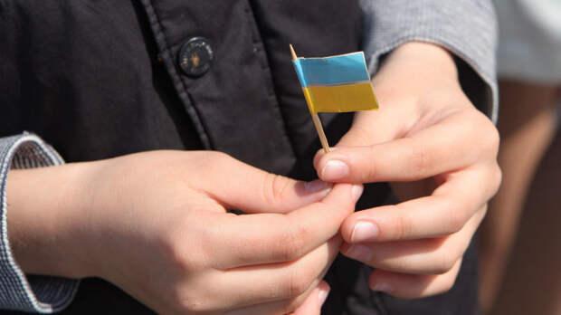 """Киевский экономист Головачев заявил о """"геополитическом"""" одиночестве Украины"""