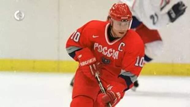 Может ли сборная России побить в Риге антирекорд ЧМ-2000, когда наши звезды не вышли из группы
