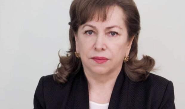 Власти Ростова ответили накритику депутата отЛДПР оздравоохранении