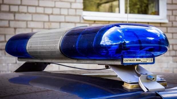 Изрезанные тела двух женщин нашли в сгоревшей квартире в Новой Москве