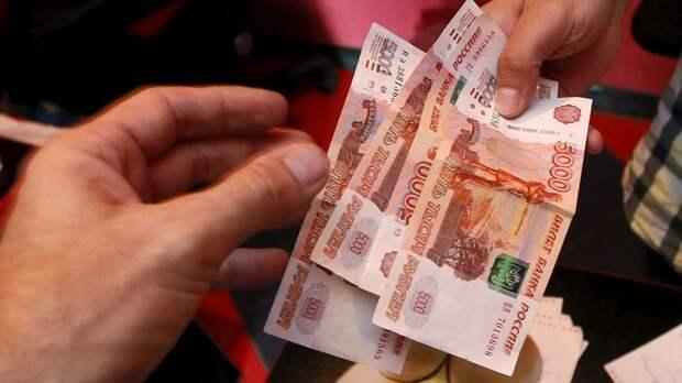 Le Temps: Россия поплатилась санкциями за открытость своей экономики