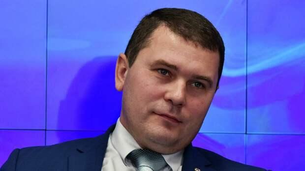 Чегринец ответил на слова Кравчука, пообещавшего России потери