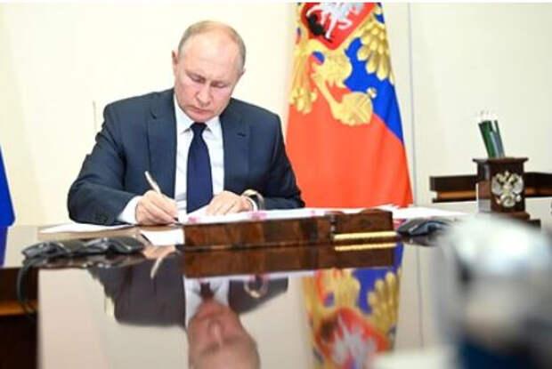 Японцы раскритиковали «сожаления» своих властей из-за слов Путина о Курилах