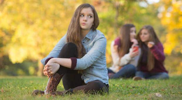 5 типов женщин, которые отпугивают мужчин, даже несмотря на красоту
